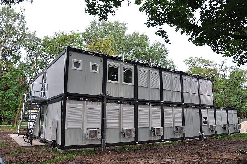 kontenery-biurowe-11