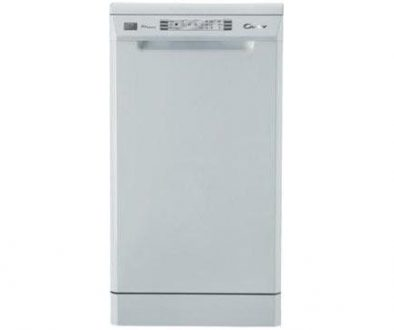 mosogatógépkonténer