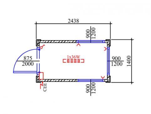 kontenerowe-budki-straznicze-portiernie-mb05eco-projekt-1