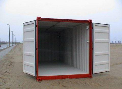 kontenery-magazynowe-5