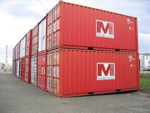 kontenery-transportowe-wynajem-2