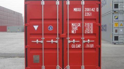 kontenery-uszczelka-do drzwi-2