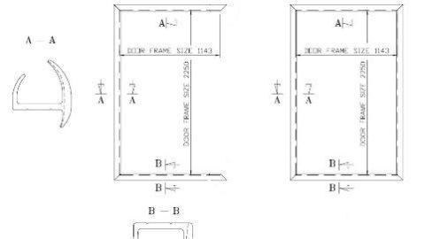 kontenery-uszczelka-do drzwi-3