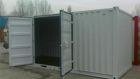 kontenery-uszczelka-do drzwi