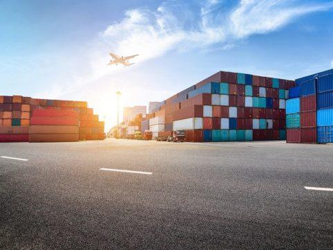 wynajem-kontenerow-transportowych-1024