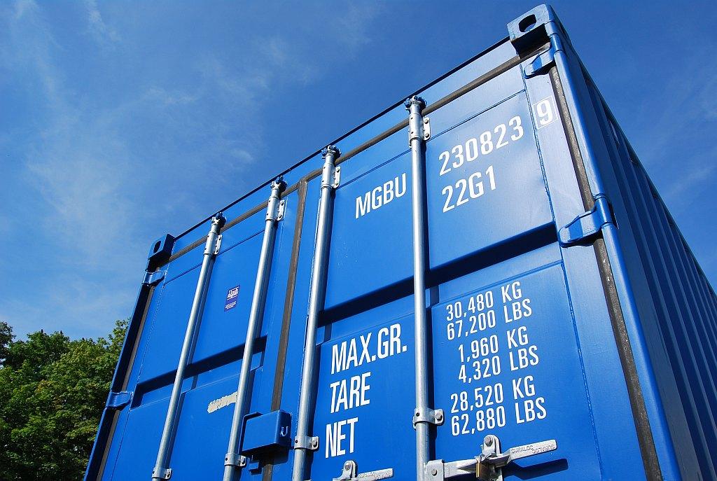 kontenery_morskie333