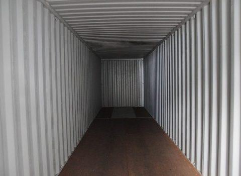 kontenery_morskie_wnetrze-11