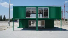 FTC-container.