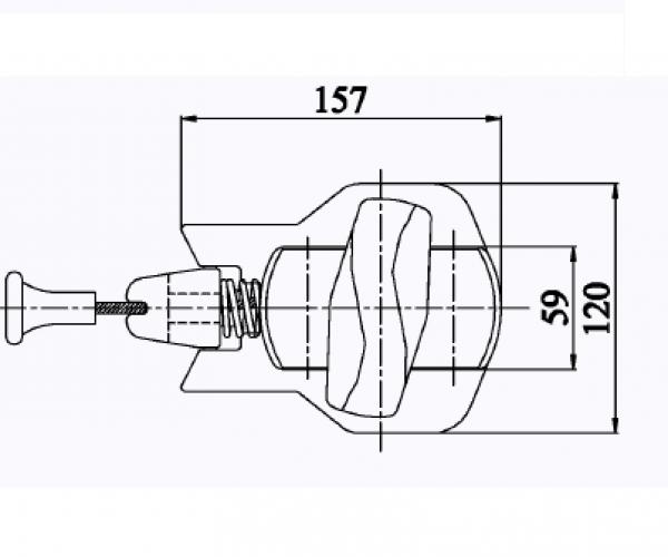 felautomata-twist-lock-30