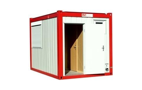 kontenerowe-budki-straznicze-portiernie-mb15-plan-2