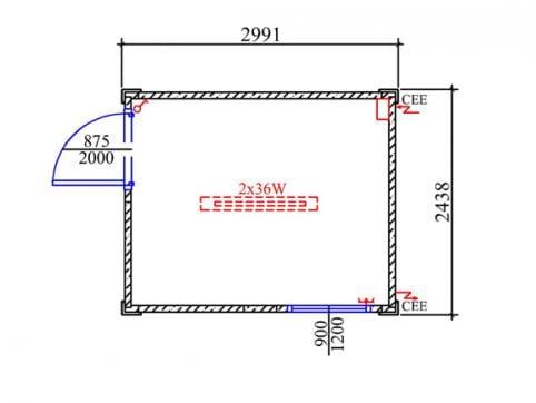 kontenery-szatniowe-plan-mb10-1