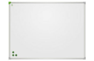 meble-kontenerowe-mobilbox(2)