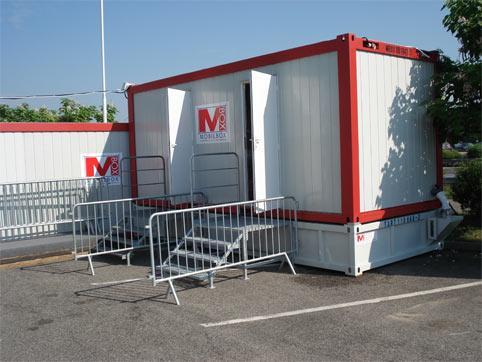 wynajem-kontenerow-sanitarnych-mt20-3