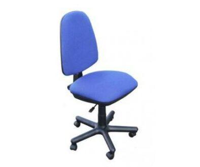Görgős szék