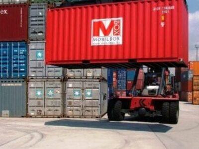 Szállítás és logisztika