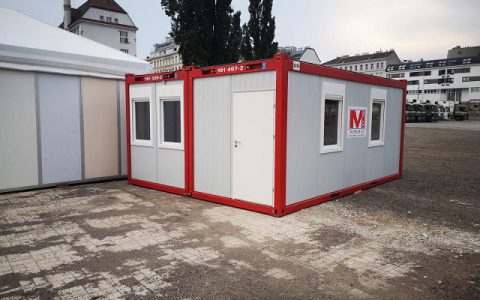 irodakontener-mobilbox-2