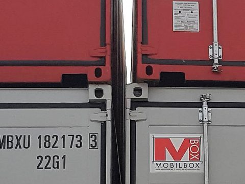 ISO-kontenersarok-4