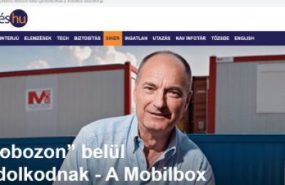 cikk-nyemecz-mobilbox
