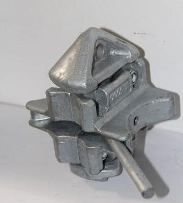 tengeri-twist-lock-1