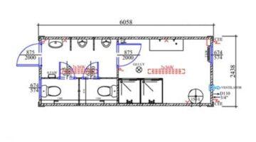 Szaniter-kontener-wc-ms20-1
