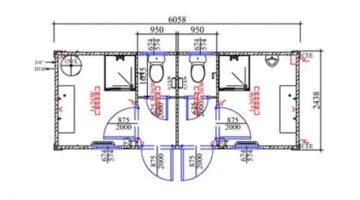 Szaniter-kontener-wc-ms22-1