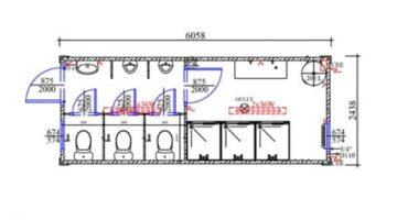 Szaniter-kontener-wc-ms28-1