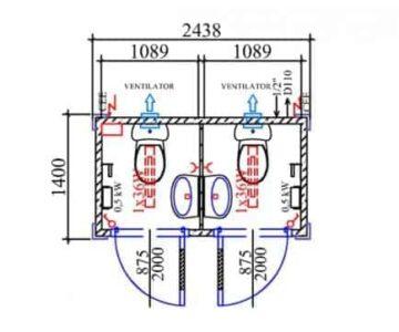 Szaniter-kontener-wc-mw05-1