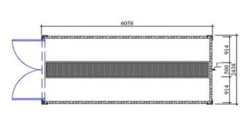 kornyezetvedelmi-kontener-mk20-1-