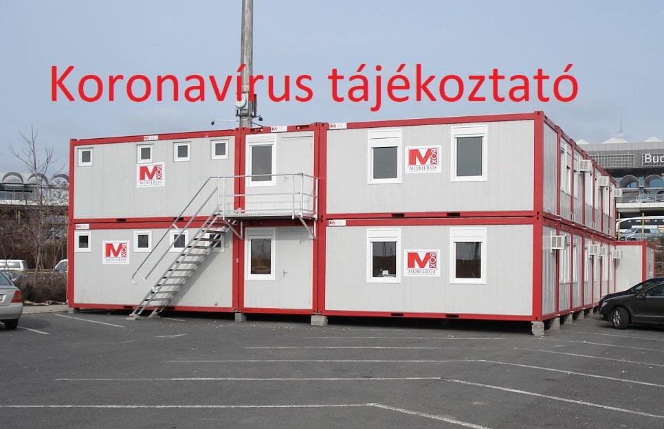 koronavirus-tajékoztato-mobilbox