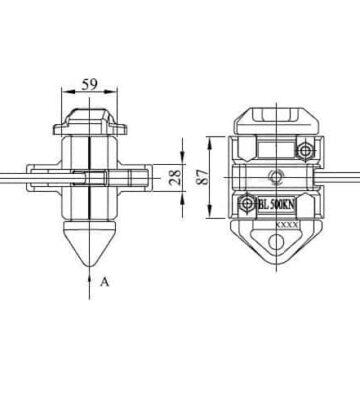 twist-lock-2
