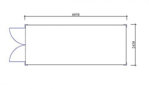 Raktarkontener-berles-mx20-1-1