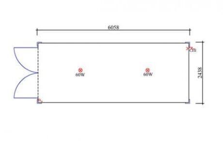Raktarkontener-berles-mx20E-1-1
