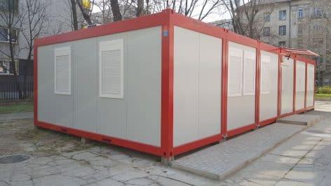irodakontener-mobilbox (2)