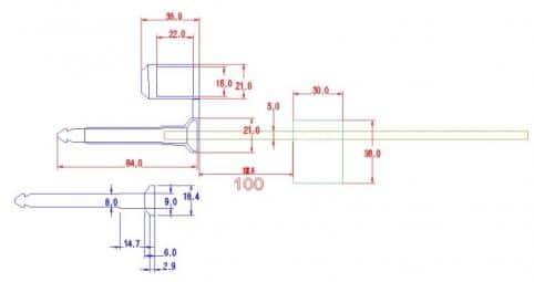 dupla-biztonsagi-kontenerzar-plomba-4