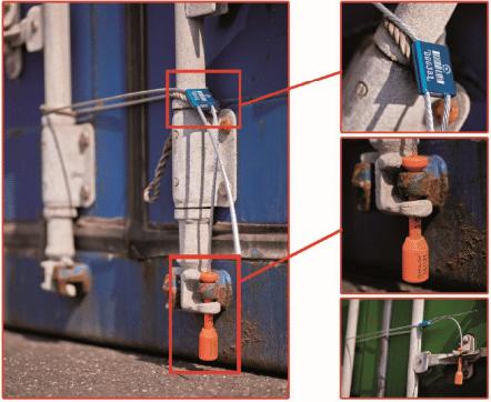 dupla-biztonsagi-kontenerzar-plomba-5