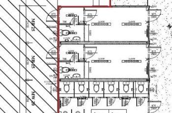 Konténerek, konténer épületek tervezése