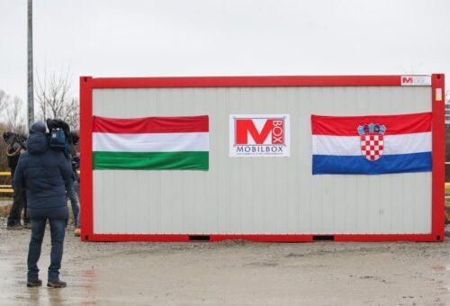 horvatorszag-mobilbox-kontener-6
