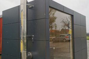 mobilbox-sauna-kontener-4