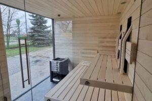 mobilox-sauna-kontener-3